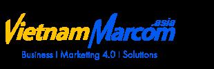 VietnamMarcomAsia