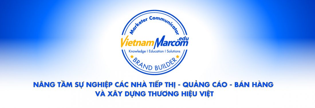 Banner_132282999556935855
