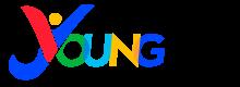 VietnamMarcom for Young